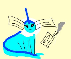 VAPE-oreon