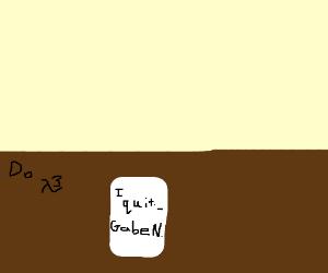 unsolvable math problem