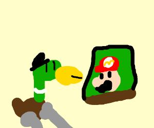 GentleDuck