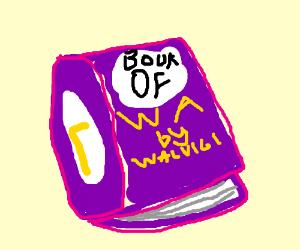 wabook