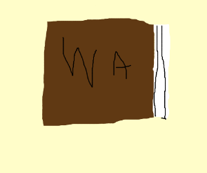 The Ancient Book of Wa