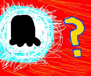 WHO'S THAT POKEMON!?