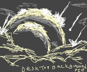 desktop image P.I.O