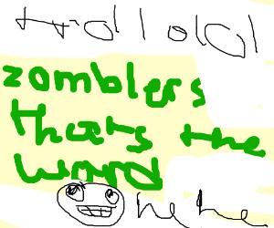 zomblers