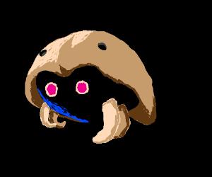 Kabuto (Pokemon)