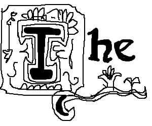 The First Word of Spongebob's Stop Light Essay