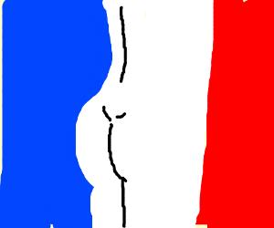 The French are Oo-La-La cool