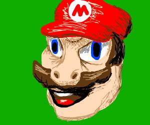 Mario Yee