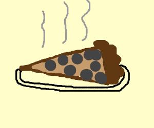 poopizza