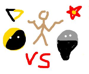 ancap vs ancom