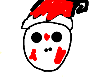 friday the 13th christmas special