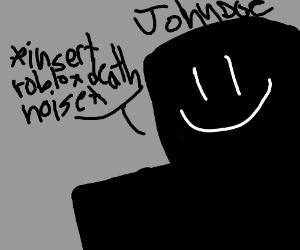 John Doe E Jane Doe Roblox John Doe Roblox Drawception
