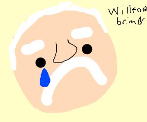 CRYabeetus