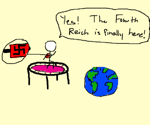 Fart kills fish for Farting fish game