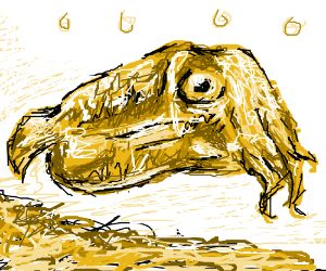 Kawaii cuttlefish