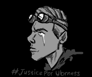 #justiceforubrness