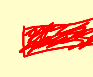 Rectangle is bad, badly drawn rectangle good