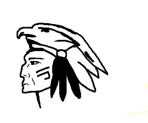 An Aztec