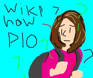 Wikihow (PIO)