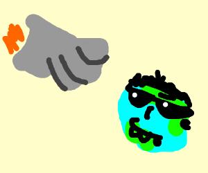 Planetnerd