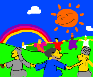 """""""PIO games"""" are banned from Drawception."""
