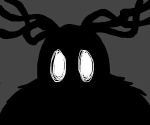 The beast (OTGW)