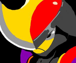 Bisharp (Pokemon)