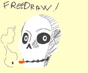 Free Draw P.I.O.!!!!!!!