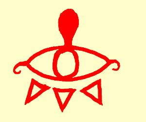 The Yiga Clan (Breath of the Wild)