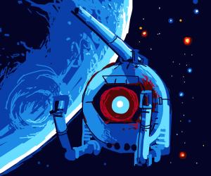 RB-79 Ball (Gundam)
