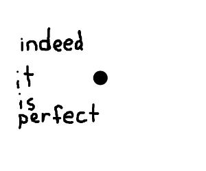 A Perfect Circle (great band)