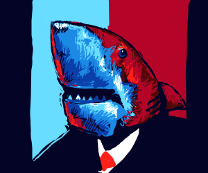 """HOPE"" is alive! Business Shark 2020"