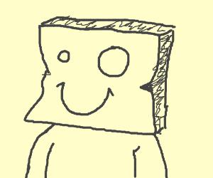 Drawception Profile picture