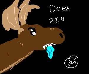 Deer P.I.O.