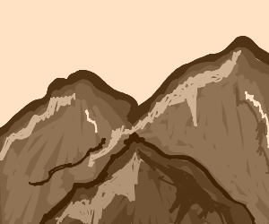 3 Mountains