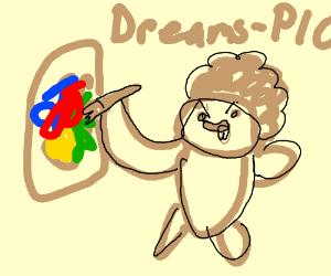 Dreams - PIO