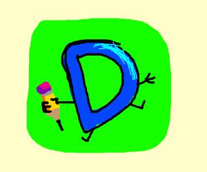 Drawception App
