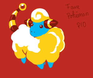 (Leavanny)Fave Pokemon PIO