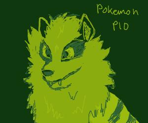 Pokemon PIO