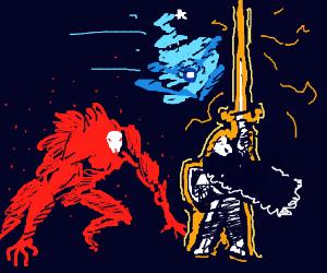 Instinct vs valor vs mystic