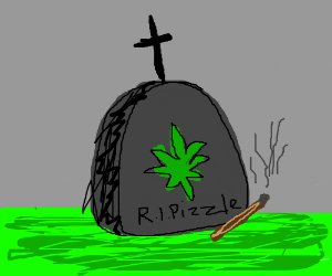 snoop doggs grave