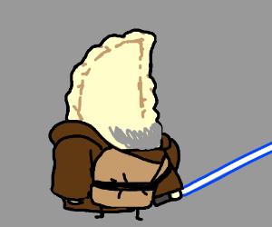 Obi-Wan Ravioli