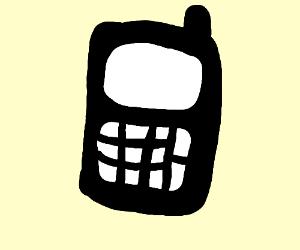 cellular device