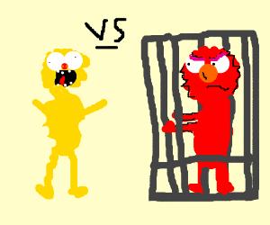 Yellmo vs Cellmo