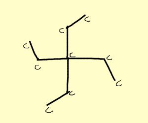 3,3-Diethylpentane