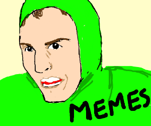 Idubbbz memes