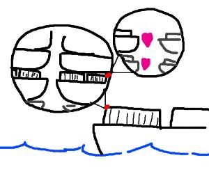 Ship shipping ship shipping shipping ships