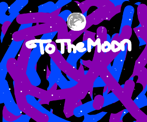 The game 'To the Moon'