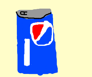 Pepsi Without copy right