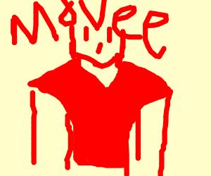 Crazy Steve Drake And Josh Drawception